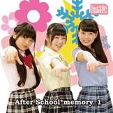 After School*memory_1