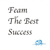 Feam The Best Success