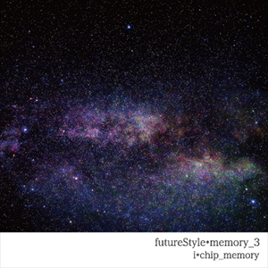 futureStyle*memory_3